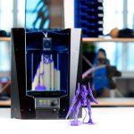 3D-моделирование и 3D-печать: эффективный курс