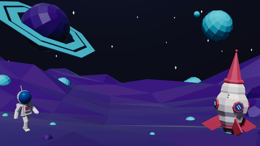 Конкурс VR