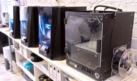 Как распечатать свою деталь на 3D-принтере бесплатно?